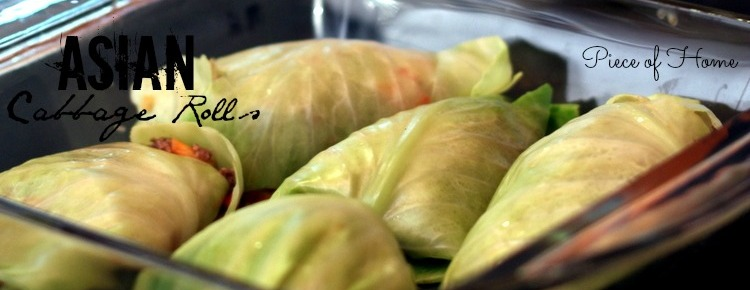 Asian Cabbage Rolls FI with text