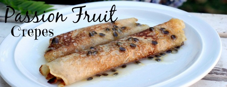 Passion Fruit Crepes FI with text