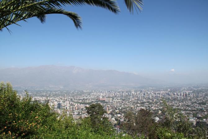 santiago-chile-city-view
