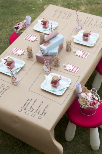Party-Table-Decor