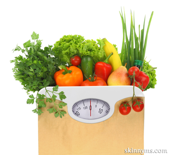 5-Daily-Menus-–-How-I've-Maintained-My-Ideal-Weight-for-5-Years