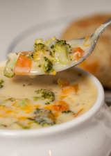 Broccoli-Soup-with-spoon-2