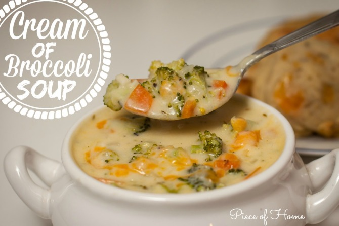 Broccoli-Soup-with-spoon-text