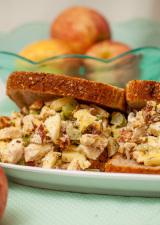 Chicken-Apple-Salad-Sandwich