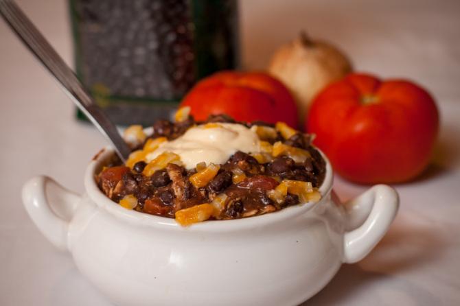 Chili-Beans-2