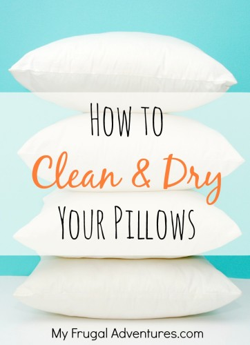 How-to-Clean-and-Dry-Your-Pillows-easy-steps-to-make-sure-your-pillows-are-nice-and-fresh-and-clean-SpringCleaning-362x
