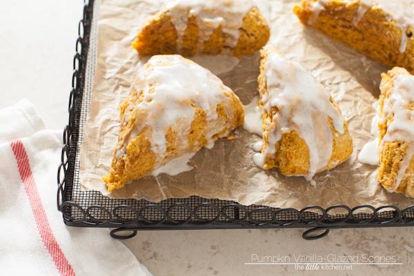 pumpkin-scones-the-little-kitchen-17914