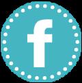 Facebook Teal 120