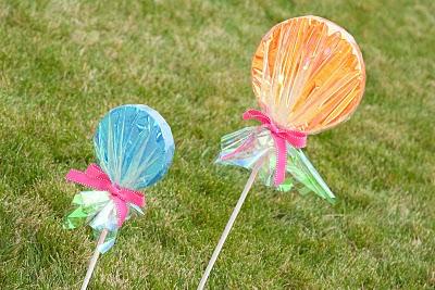 Grace6thBDay-104c lollipop