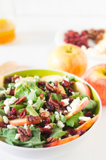 Apple-Pecan-and-Feta-Salad-with-Honey-Apple-Dressing