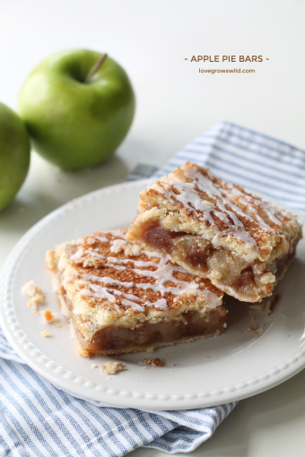 Apple-Pie-Bars
