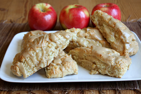 Caramel-Apple-Scones-1