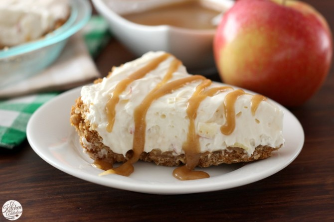 caramel-apple-oatmeal-cookie-cheesecake-pie