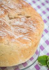 Artisan Bread - half loaf
