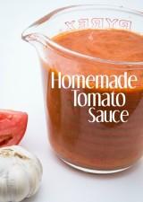 Tomato SauceFI