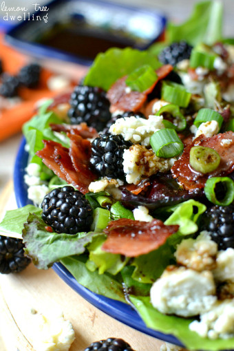 Blackberry-Salad-3