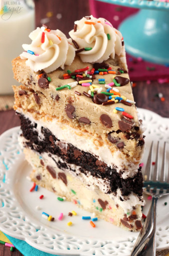 The_Ultimate_Chocolate_Chip_Cookie_Cake3