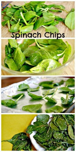 Spinach-Chips-512x1024