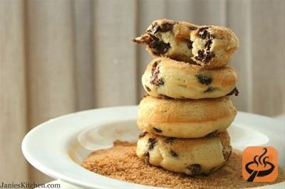 banana-chocolate-chip-baked-doughnuts-thumb