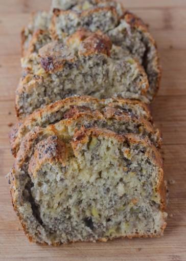bannana-Chia-bread-3-618x867