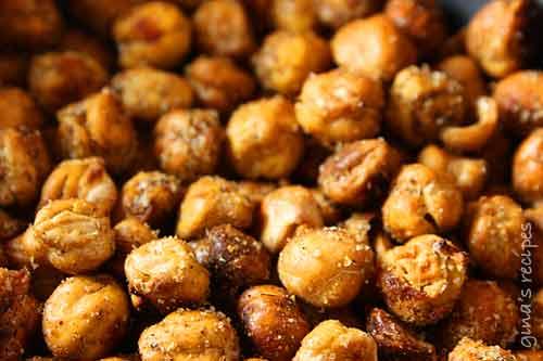 roasted-chick-peas