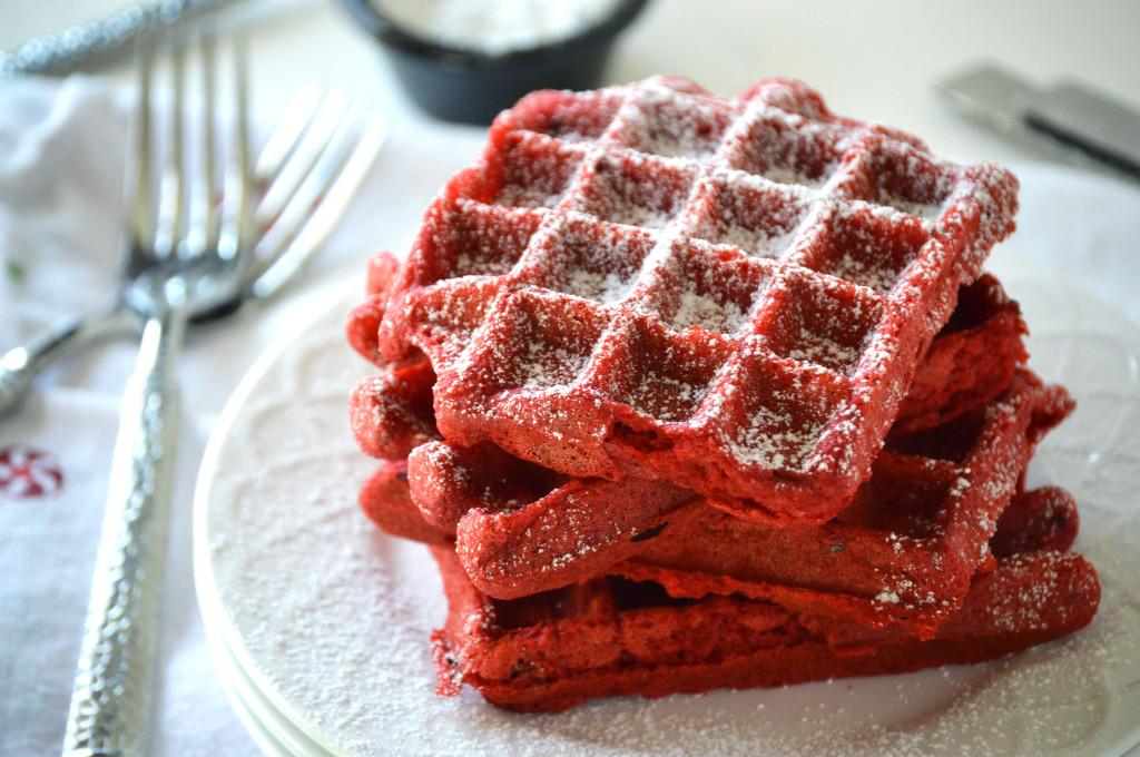 Red-Velvet-Waffles-1