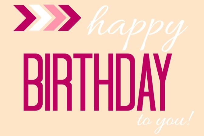 It's just a graphic of Happy Birthday Tag Printable with teacher's day